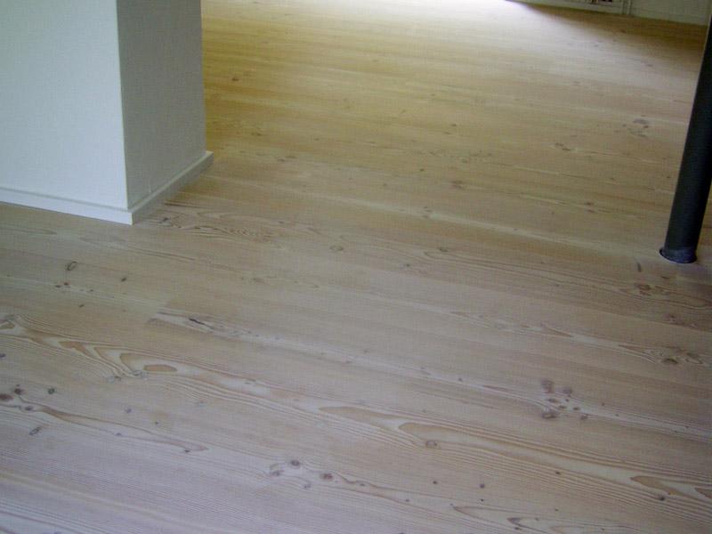 Fußboden Im Neubau ~ Ökologische und fußböden im neubau