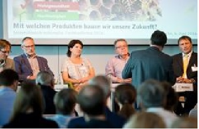 natureplus konferenz 2016.jpg