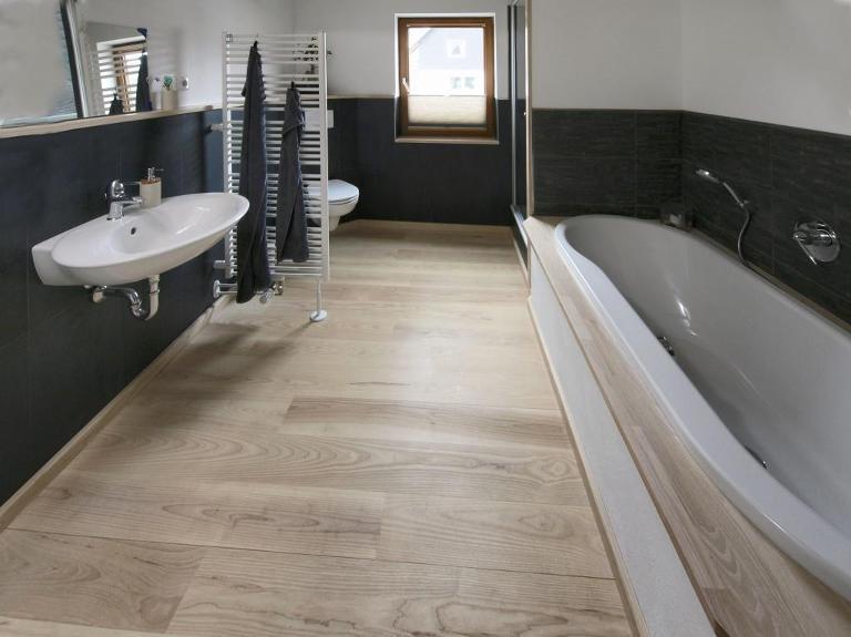 echtholzdielen. Black Bedroom Furniture Sets. Home Design Ideas